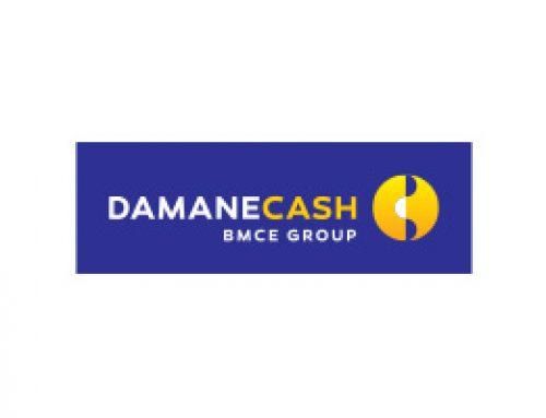 01 – Damancash