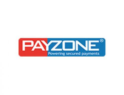 03 – Payzone