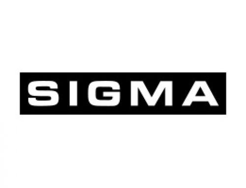 09-sigma