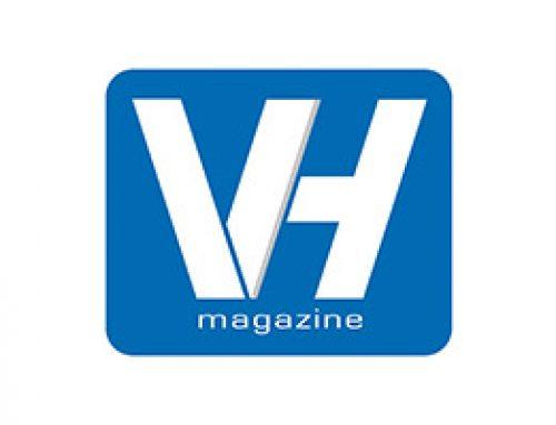 VH Magazin