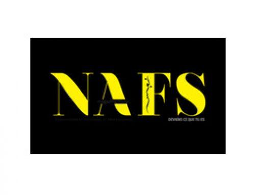Nafs Magazine