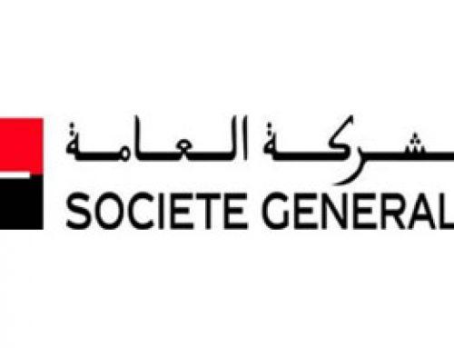06-Société générale