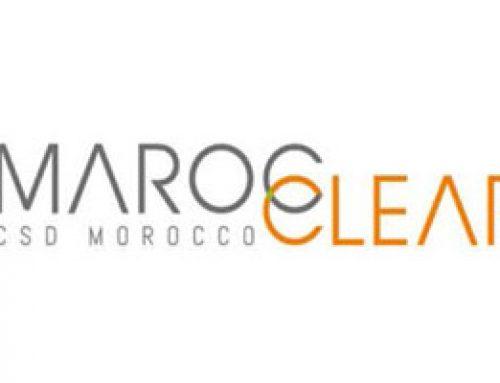04-Maroc Clear