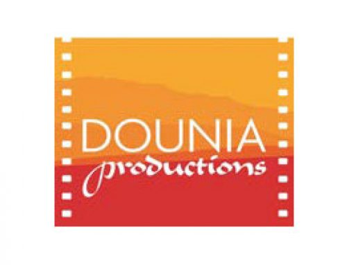 03-Dounia Production