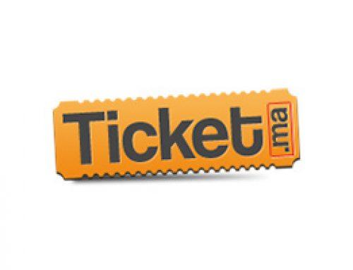 02 – Ticket.ma