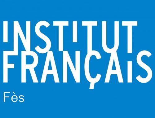 9-Institut Français